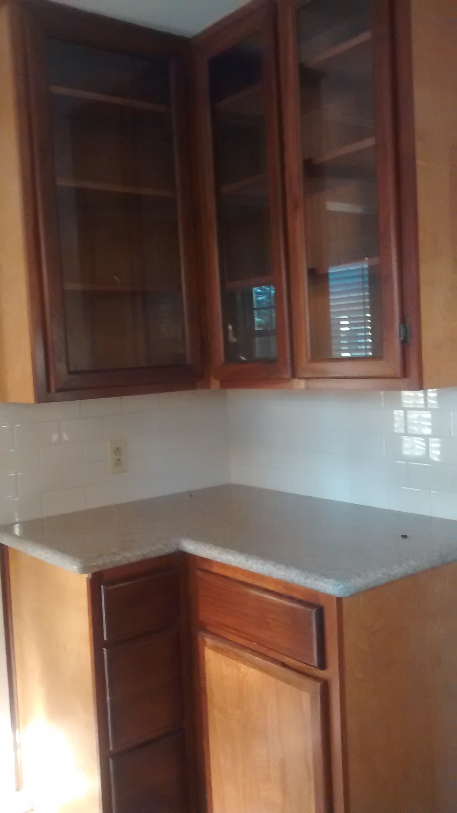 100 new camp kitchen cabinets