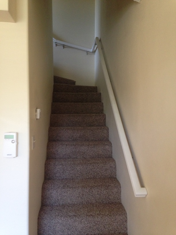 3102BET Stairs