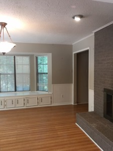 3613 Chevy Chase Dining Room1