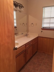 3613 Chevy Chase Master Bathrom1